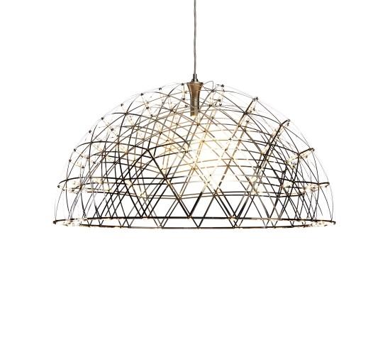 Moooi – Raimond Dome Pakabinamas šviestuvas  - 1