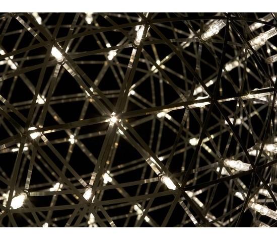 Moooi – Raimond Dome Pakabinamas šviestuvas  - 4