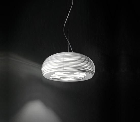 Morosini – Cueva Pakabinamas šviestuvas  - 1