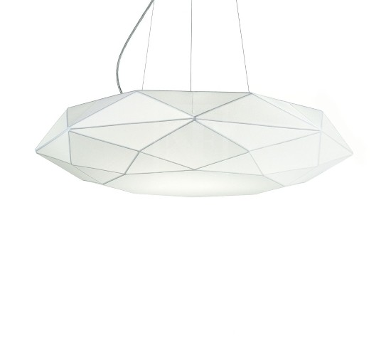 Morosini – Diamond Pakabinamas šviestuvas  - 1