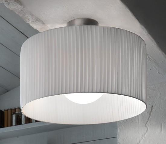 Morosini – Fog Plisse Lubinis šviestuvas  - 1