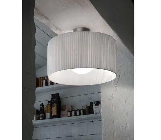 Morosini – Fog Plisse Lubinis šviestuvas  - 2