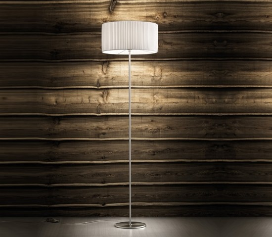 Morosini – Fog Plisse Pastatomas šviestuvas  - 1