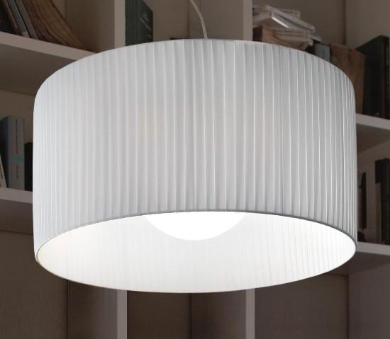 Morosini – Fog Plisse Pakabinamas šviestuvas  - 1