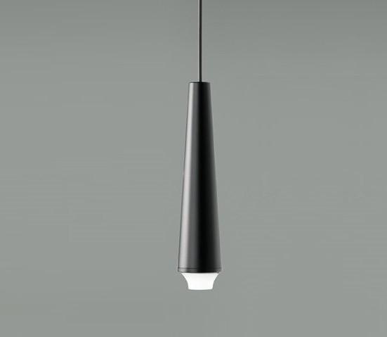Morosini – Mikado 1 Pakabinamas šviestuvas  - 3