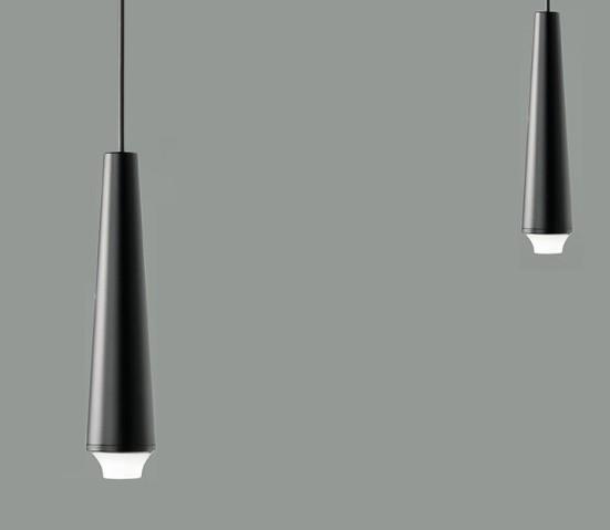 Morosini – Mikado 2 Pakabinamas šviestuvas  - 2