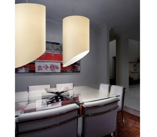 Morosini – Pank Pakabinamas šviestuvas  - 2
