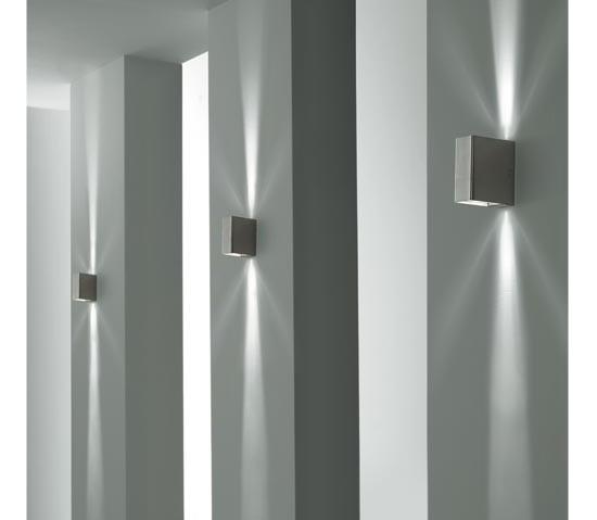 Morosini - Sunrise ECO 50 Wall  - 2