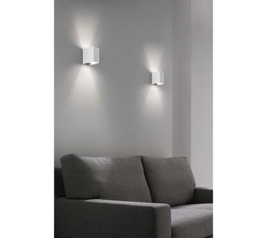 Morosini - Sunrise ECO 50 Wall  - 3