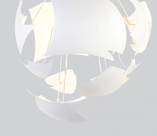 Northern Lighting – Scheisse Pakabinamas šviestuvas  - 2