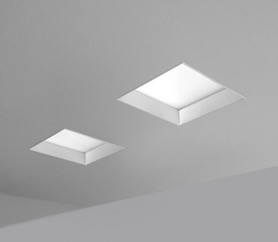 Oty Light – Bic B16 Įleidžiamas šviestuvas  - 1