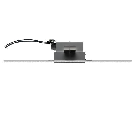 Oty Light – Bic B16 Įleidžiamas šviestuvas  - 3