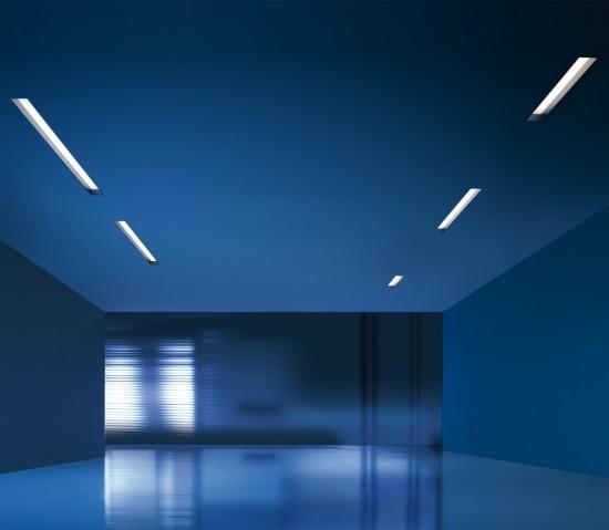 Oty Light – Bic Įleidžiamas šviestuvas  - 1