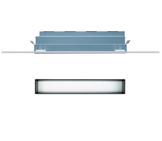 Oty Light – Bic Įleidžiamas šviestuvas  - 3