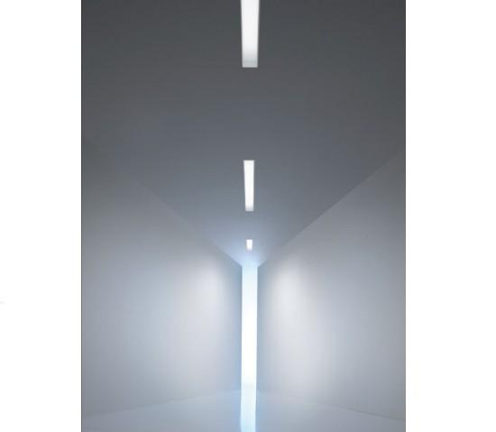 Oty Light – Bic Įleidžiamas šviestuvas  - 2