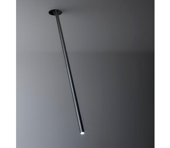 Oty Light – POP P04 Magic recessed Priglaistomas šviestuvas  - 4