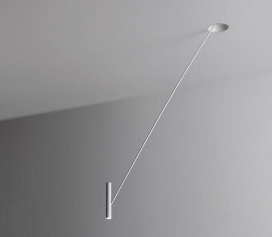 Oty Light – POP P12/L Priglaistomas šviestuvas  - 1