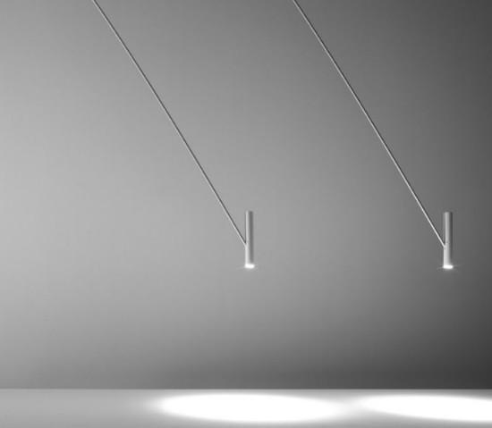 Oty Light – POP P12/L Priglaistomas šviestuvas  - 2