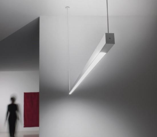 Oty Light – TIM 124-196 Pakabinamas šviestuvas  - 1