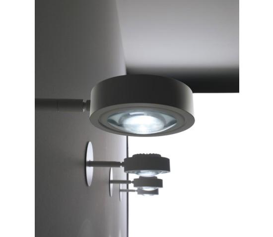 Oty Light – Wally W04 Įleidžiamas šviestuvas  - 4
