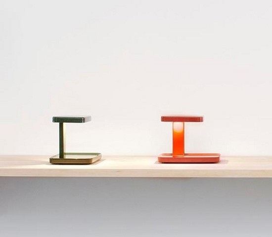 Flos - Piani Table  - 2
