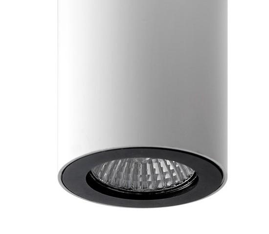 Leds-C4 – Pipe Lubinis šviestuvas  - 2