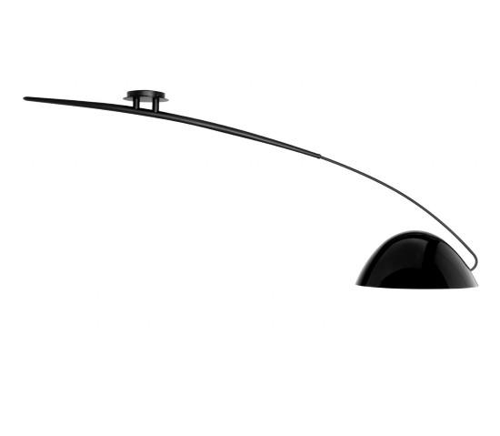 Estiluz – Pluma Pakabinamas šviestuvas  - 2
