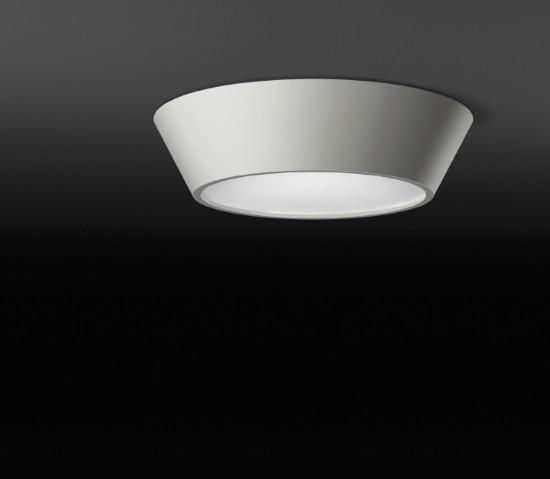 Vibia – Plus 0615/0625 Lubinis šviestuvas  - 1