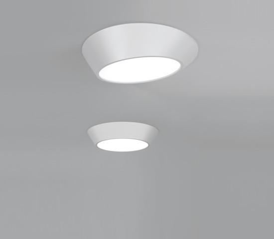 Vibia – Plus 0605/0620 Lubinis šviestuvas  - 2