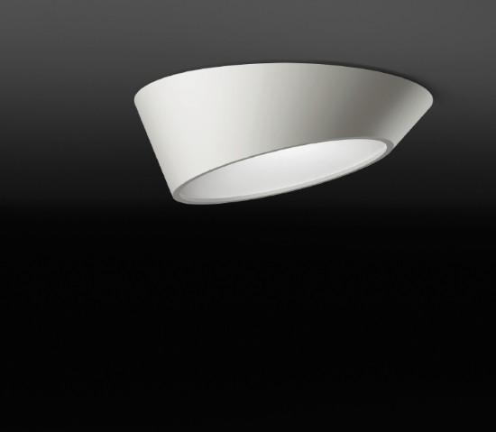 Vibia – Plus 0605/0620 Lubinis šviestuvas  - 1