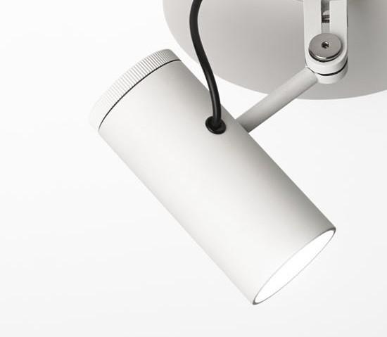 Marset – Polo Lubinis šviestuvas  - 4