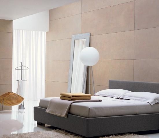 Artemide - Prima Signora Floor  - 4