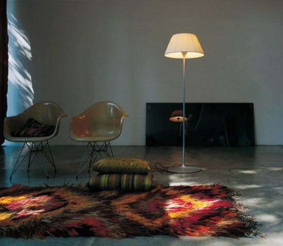 Flos - Romeo Soft Floor  - 4