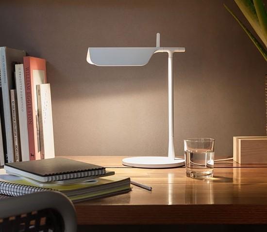 Flos - Tab LED Table  - 2