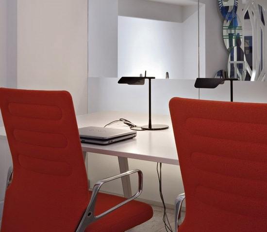 Flos - Tab LED Table  - 4