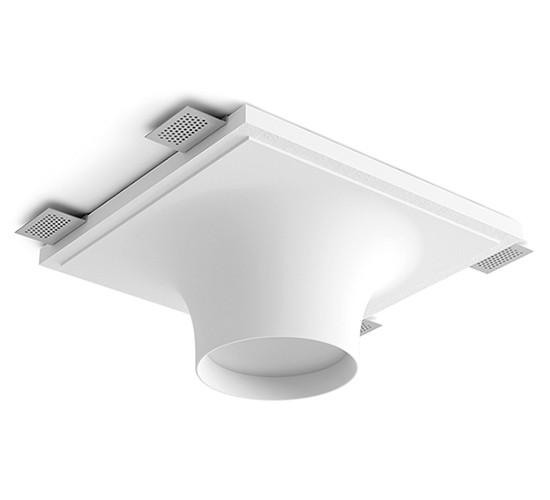 Novantadieci – Bolle 8935A Priglaistomas šviestuvas  - 1