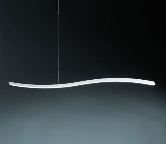 Fontana Arte – Serpentine - 1