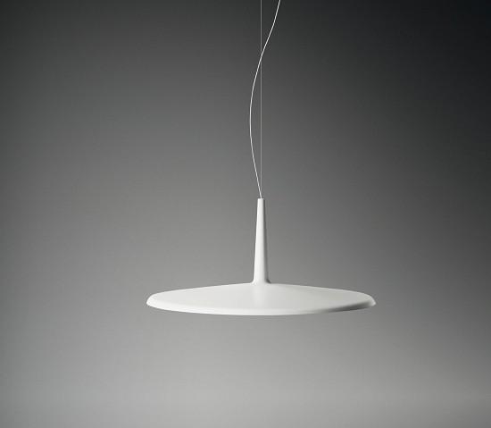 Vibia – Skan 0275/0276 Pakabinamas šviestuvas  - 1