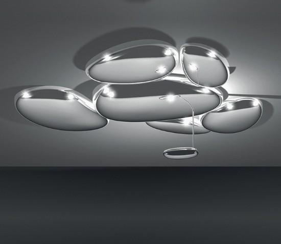 Artemide – Skydro Lubinis šviestuvas  - 1