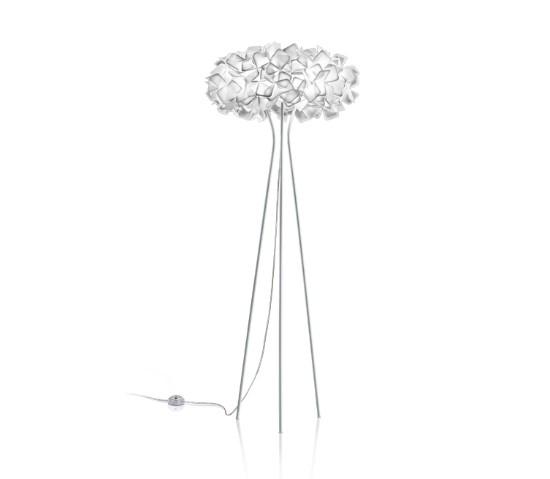 Slamp – Clizia Pastatomas šviestuvas  - 4