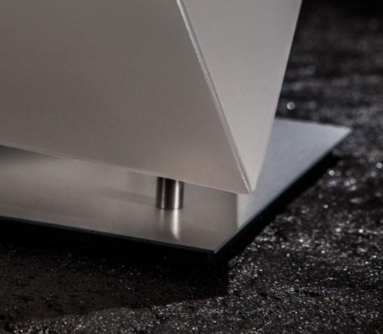 Slamp - Diamond Floor  - 3