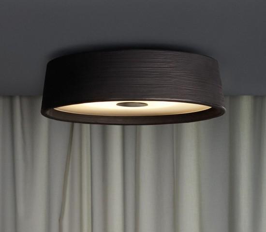 Marset – Soho Lubinis šviestuvas  - 2
