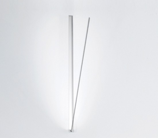 Icone – Spillo 1 i Įleidžiamas šviestuvas  - 1