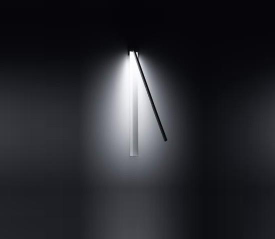 Icone – Spillo 1 i Įleidžiamas šviestuvas  - 2