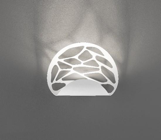 Lodes – Kelly Sieninis šviestuvas  - 1