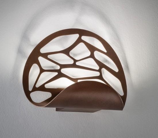 Studio Italia Design - Kelly Настенные  - 2