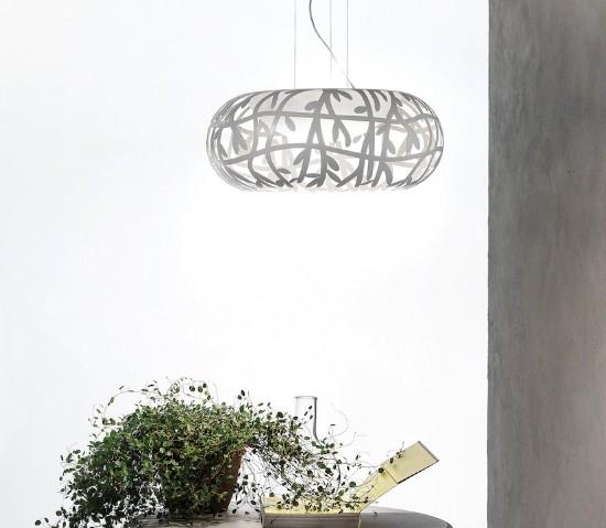Studio Italia Design – Maggio Pakabinamas šviestuvas  - 2