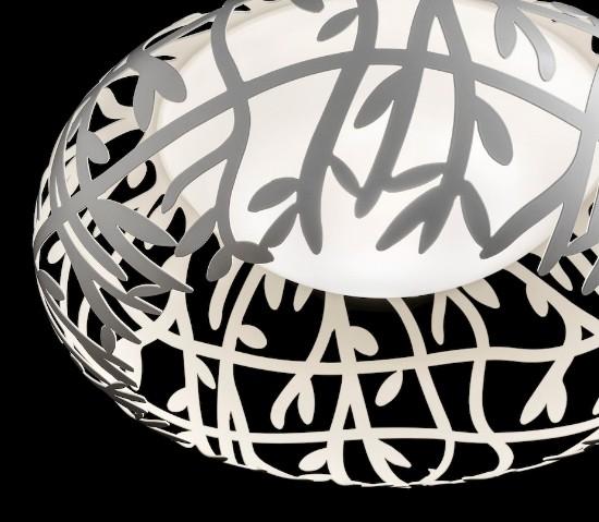 Studio Italia Design – Maggio Pakabinamas šviestuvas  - 4