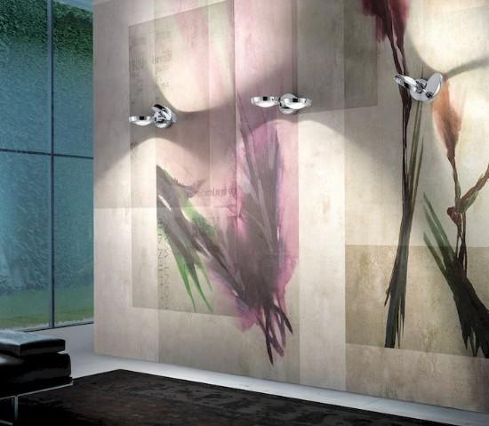 Studio Italia Design - Nautilus - 2