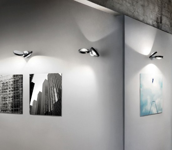 Studio Italia Design - Nautilus - 3